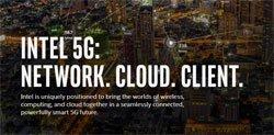 Intel-s-5G-Wireless-Technology