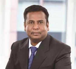 Siva-Kumar,-General-Manager,-Epson-India