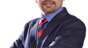 Sunil-Sharma_VP-Sales-&-Ope