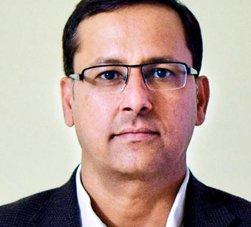 Vivek-Sharma,-Lenovo