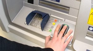 biometric-in-atm