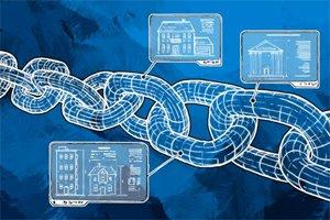 Most Innovative Startups in Blockchain – Part 2 -