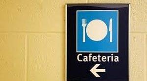 cafeterias-go-digital