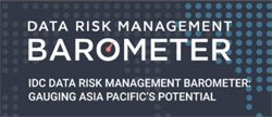 data-risk-management