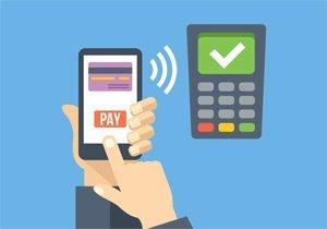 digital-transaction