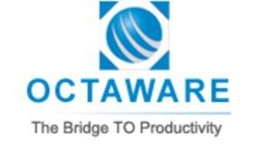 octaware