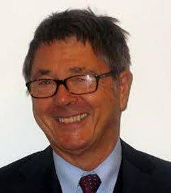 Bill-Roberts