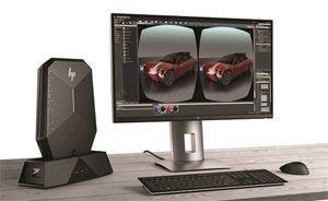 HP-Debuts-Virtual-Reality