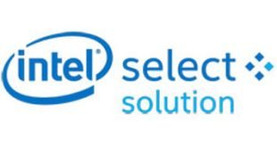 Intel-Select-Solution