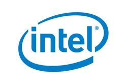 Intel-powers-NFV-technologies