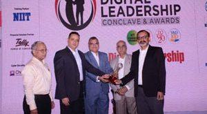 Keysight-Technologies-India-gets-the-Top-Test-&-Measurement-Company-Award
