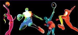 Sports-Technology-Prediction