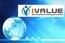 iValue-bags-2017-APAC-Emerging-VAD-Award
