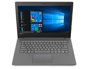 01_Lenovo-V330_Front-forwar