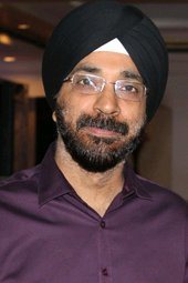 Gurprit-Singh
