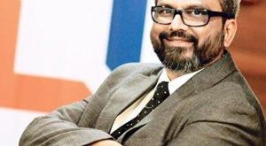 Neel-Shah,-Insight-Business