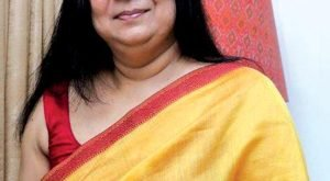 Prarthana-Gupta