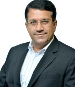 Rejeev-Bhardwaj-Pic-(1)