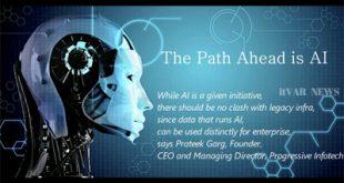 AI-infotech