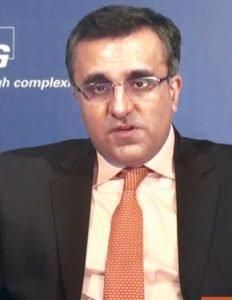 Jehil-Thakkar,-Deloitte-1