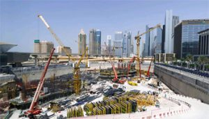 uae-projects