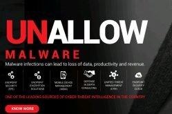 unallow-malware