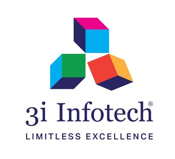 3I-infotech-logo--New