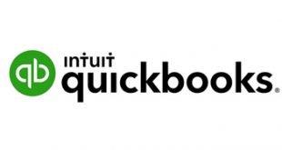 intuit-quickbook