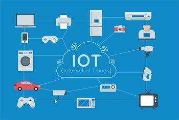 IoT-feature