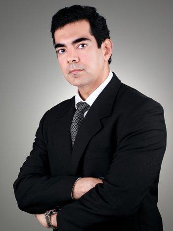 Rajesh-Ramnani