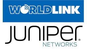 juniper-worldlink