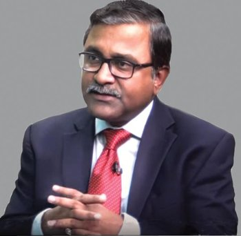 Viswanath-Ramaswamy