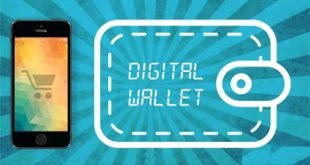 digital-wallet