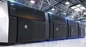 hp-metal-printer
