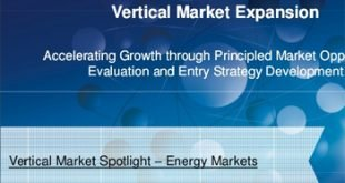 vertical-market