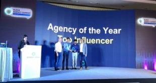 Agency-of-Year_Agrahyah_Ama