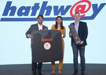 L-R--Rajan-Gupta,-MD,-Hathw