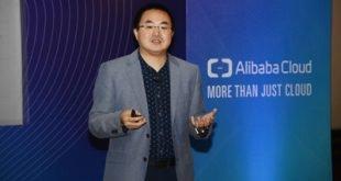 Alex-Li_General-Manager_Ali