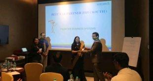 EverestIMS-awards