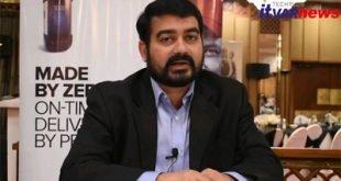 sanjay-nare
