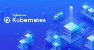 DigitalOcean-Kubernetes