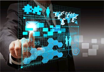 Enterprise-Solutions