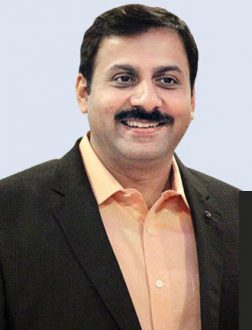 Rajesh-Goenka-VP-Sales--Mar