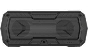 ZAAP-Hydra-Xtreme-1