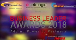 business-leader-award