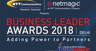 business-leader-awards