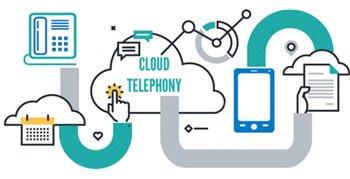 cloud-telephony