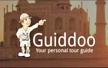 guiddo