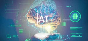 IEEE-Artificial-intelligence