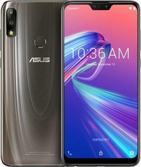 ZenFone-Max-Pro-(M2)-Titanium-(1)